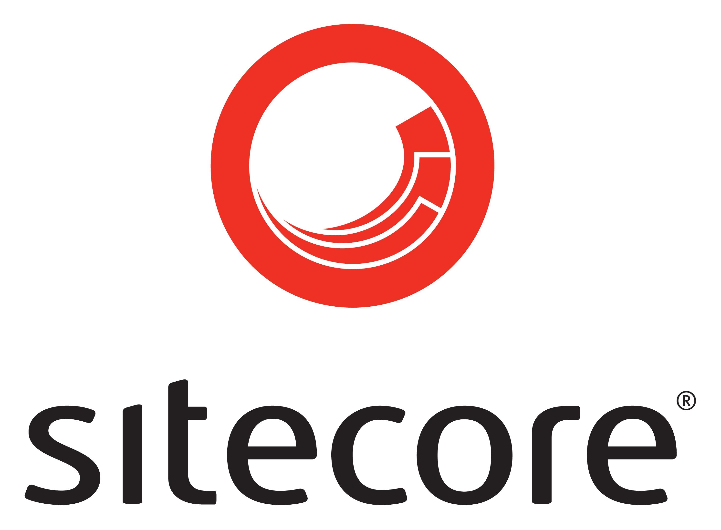 Sitecore-opdrachtgever-van-lyncwise-executive-search-&-interim