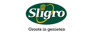 sligro-nederland-opdrachtgever-van-lyncwise-executive-search-interim