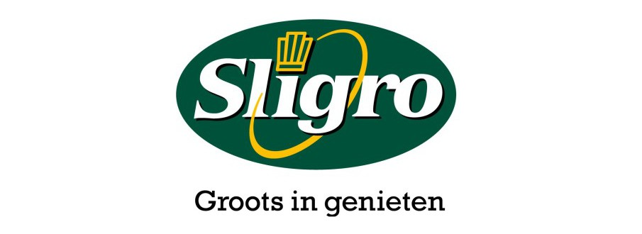 sligro-nederland-opdrachtgever-van-lyncwise-executive-search-interim
