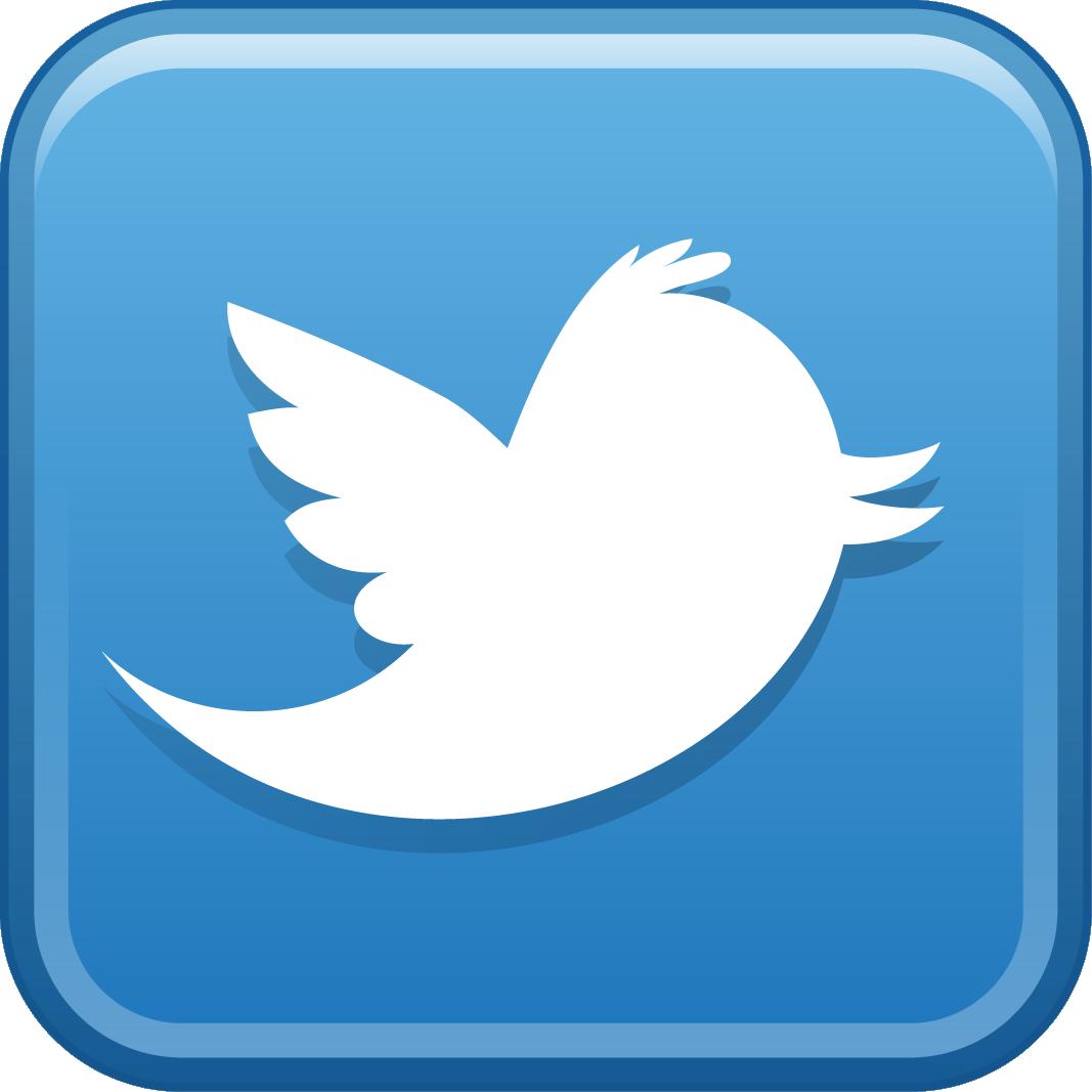 Lyncwise-executive-search-en-interim-Twitter