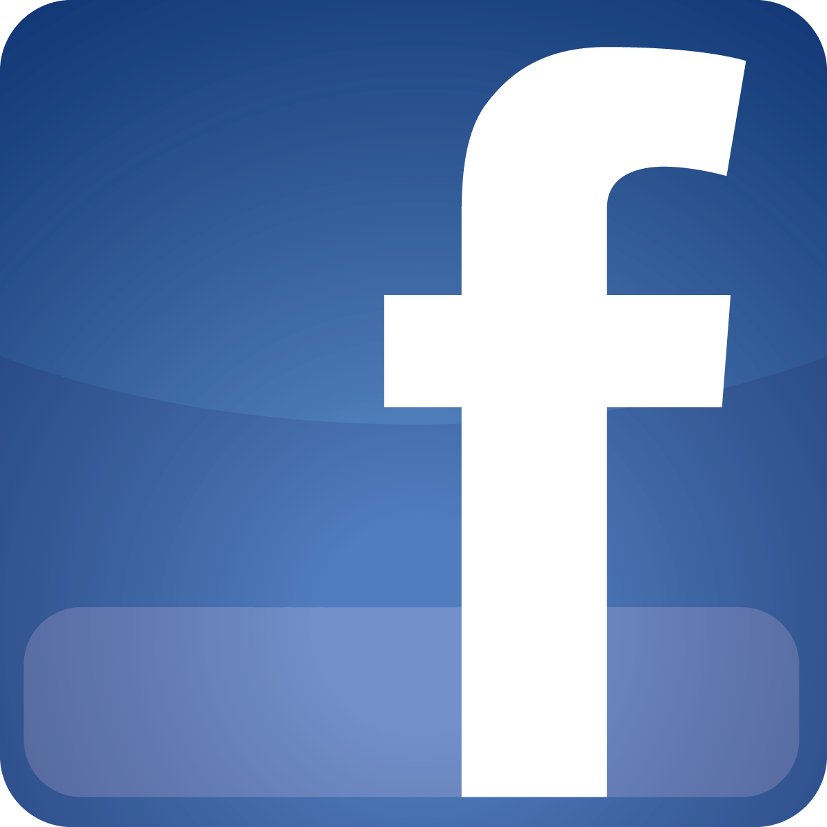 Lyncwise-executive-search-en-interim-facebook