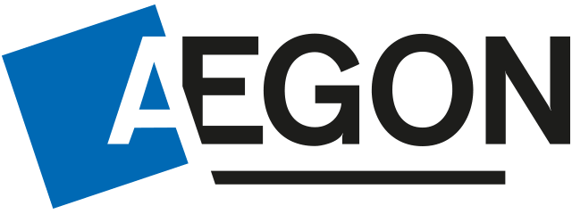 Global-hr-business-partner-aegon-vacature-lyncwise-executive-search-interim