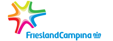 FrieslandCampina opdrachtgever van lyncwise executive search en interim