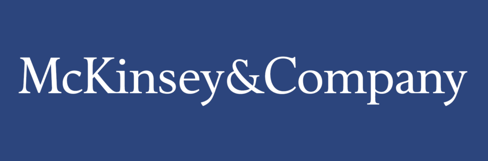 McKinsey opdrachtgever van Lyncwise executive search en interim