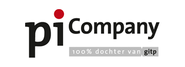 PiCompany--opdrachtgever-van-lyncwise-executive-search-interim-lyncwise.nl