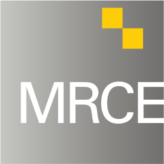 MRCE CFO lyncwise executive search & Interim vacature