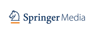 springer-media-opdrachtgever-van-lyncwise-executive-search-&-interim