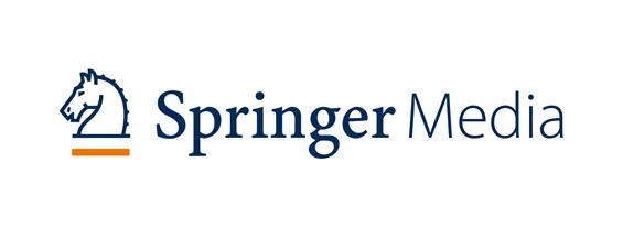 springer-media-opdrachtgever-van-lyncwise-executive-search-&-interim