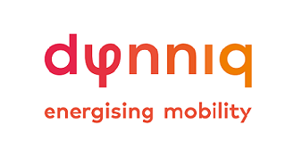 dynniq-media-opdrachtgever-van-lyncwise-executive-search-&-interim