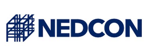 Nedcon opdrachtgever van Lyncwise Executive Search en Interim