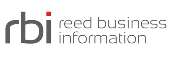 Reedbusiness-opdrachtgever-van-lyncwise-executive-search-&-interim