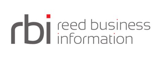 Reed Business Information klant van Lyncwise executive search & Interim