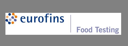 Eurofins opdrachtgever van Lyncwise Executive Search en Interim