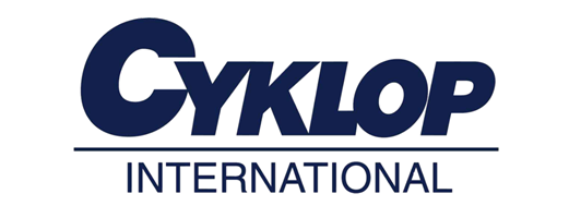 Cyklop Commercieel Project Manager vacature lyncwise executive search