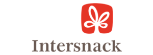 Intersnack Continuous Improvement Manager vacature lyncwise executive search