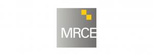 MRCE_website