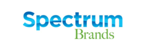 Spectrum Brands Online PR & Marketing Specialist Benelux vacature lyncwise executive search