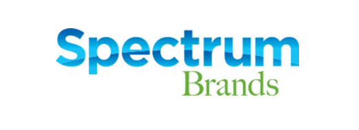 Spectrum Brands Online PR & Marketing Specialist Benelux vacature lyncwise executive search