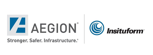 Aegion Insituform Operations Manager vacature lyncwise executive search