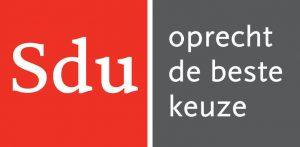 SDU Logo Lyncwise Executive Search