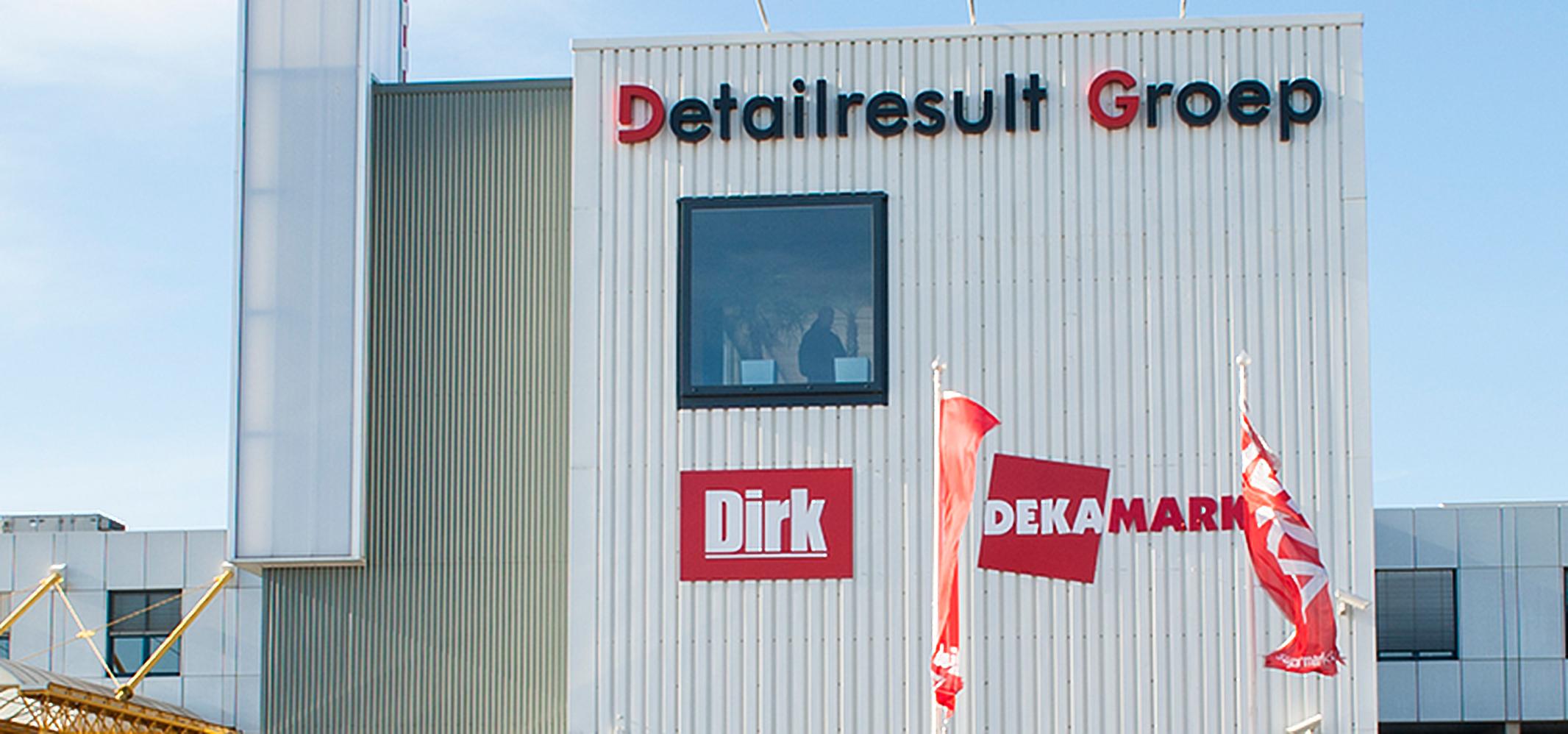 Detailresult Groep building.v1 - Salaris Dirk Van Den Broek 15 Jaar