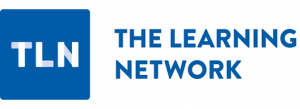 logo The Learning Network