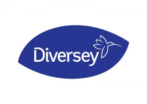 Diversey-Logo-Holding-Shape_preview