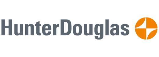 Hunter Douglas lyncwise executive search