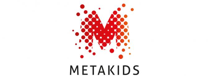 Metakids