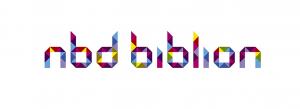NBD Biblion