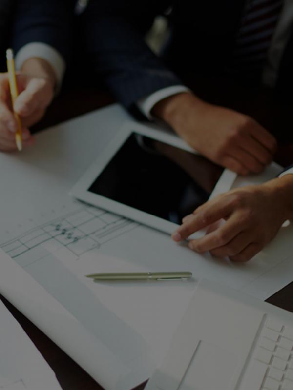 Lyncwise-Executive-Search-en-Interim-Diensten-Advies