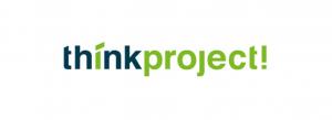 thinkproject!_nieuw