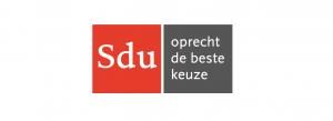 Sdu_website_2