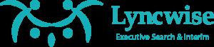lyncwise-logo